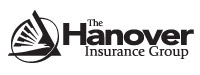 Button to make a payment with The Hanover Insurance Group