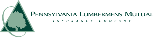 Button to make a payment with Pennsylvania Lumbermens Mutual Insurance Company